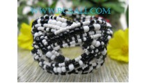 Handmade Bead Bracelet Bali