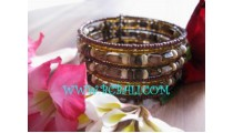 Handmade Fashion Bracelets Wholesale