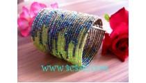 Mother Beads Bracelets
