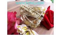 Natural Stone Beads Bracelets