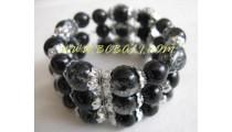 New Design Beads Bracelets