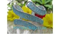 New Fashion Beads Bracelets