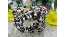 Simply Beads Bracelet Bali