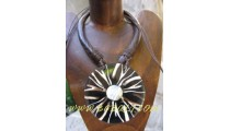 Casual Body Jewelry Necklace