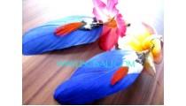 Plumage Earrings
