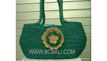 Apparel Fashion Handbags Handmade
