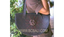 Pandanus Ladies Bag