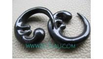 Body Pierce Hookes Earring
