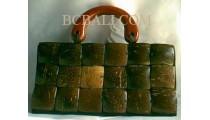 Handbags Coco L