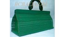 Handbgas Bamboo