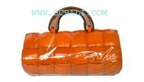 Casual Lady Coco Color Bag