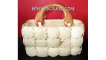 Coconut Bags Box Small