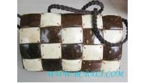 Coconut Handbags