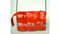 Ladies Wallets Coconut Coclor