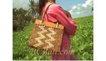 Exclusive Coco Handbags