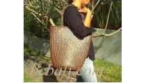 Handbags Natural