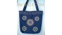 Leadies Bags Beads