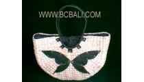 Leather Handbags Accessories