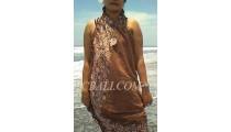 Sarong Batik Rayon