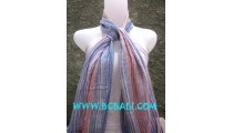 Fashionable Scarves For Fashion