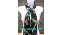 Scarf For Fashion