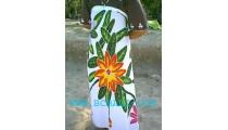 Bali Handmade Batik Painting