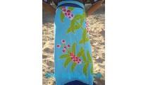 Beach Wear Handpainting