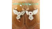 Bali Ladies Shoes