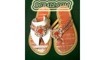 Bali Sandals,bali Shoes Beads,beads Sandals Bali