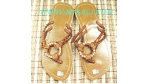 Teva Sandals Bali Handmade