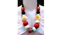 Necklaces For Fashion