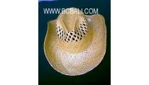Pandanus Beach Caps Coboy