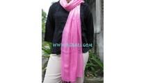 Woman Fashion Stoles scarf