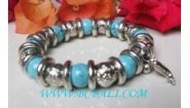 Stone Bracelets fashion Bead