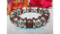 Stones Bracelet