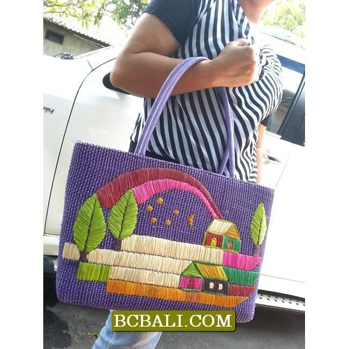 Authentic Hand Embroidery Handbags Authentic Full Handbags