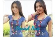 Beautiful Necklaces Design