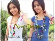 New Tassels Bali