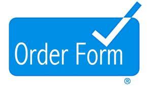 bcbali order form logo