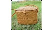 traditional ethnic design ata grass natural hand woven design unique