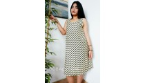 ladies fashion clothes bali design sundress beaches rayon batik
