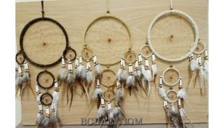 dream catcher wind chimes bali ethnic design wholesale price