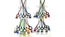dream catcher necklace wholesale 100 pieces free shipping