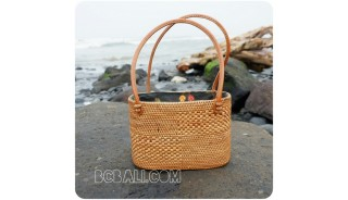 ladies casual coin handbags small design unique