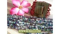 Balinese Jewelry Unique Designs Bracelets