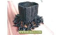 Handmade Fashion Beads Bracelets Charm Stone