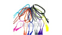tassels bracelets beads crystal handmade designs