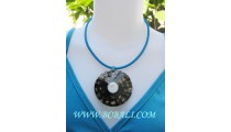 Chokers Necklaces Pendants Shells Fashion