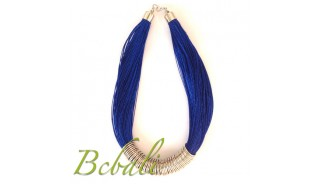 Bali Fashion Necklaces Chokers Strings