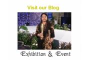 World bcbali blog event exhibitions